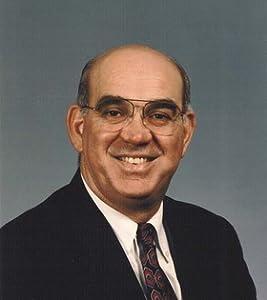 Winston P. Ledet