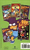 Bartman: The Best of the