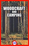 Woodcraft and Camping (Illustrated)