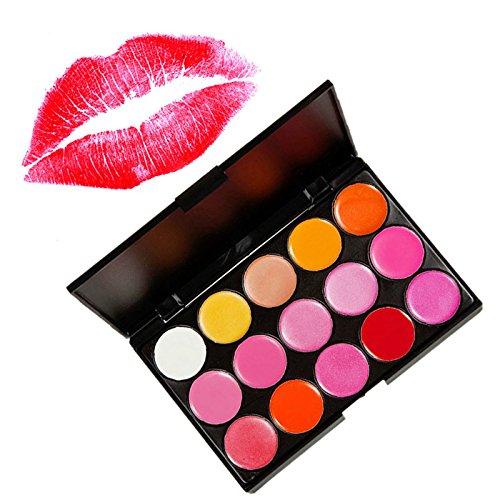 ace-15-colour-trendy-contour-kit-makeup-lipstick-concealer-camouflage-neutral-palette-to-fashion-gra