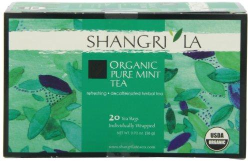 shangri-la-tea-company-organic-tea-bags-pure-mint-20-count