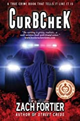 CurbChek 2nd edition Paperback