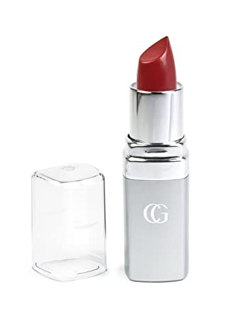 CoverGirl Queen Collection Vibrant Hue Color Lipstick, Toast Of The Town 430, 0.13-Ounce Pack of 2