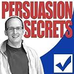 Persuasion Secrets |  Lloydie