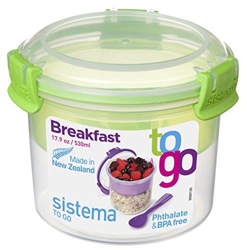 yogurt container - 7