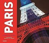 """Afficher """"Paris raconté aux enfants"""""""
