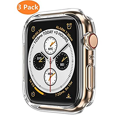 apple-watch-series-4-case-44mm-monoy