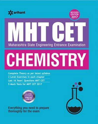 buy mht cet chemistry book online at low prices in india mht cet
