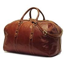 Floto Luggage Venezia Grande Duffle Bag