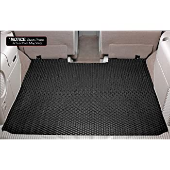 Amazon Com Ford Transit Lloyd Mats Rubbertite Custom Fit