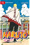 https://libros.plus/naruto-72/