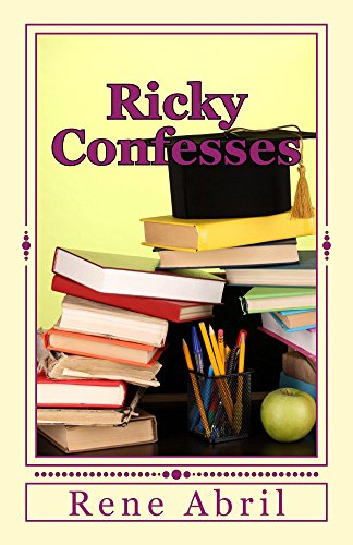 Ricky Confesses