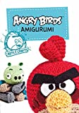 Angry Birds Amigurumi: and more