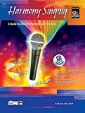 Harmony Singing: Book and CD