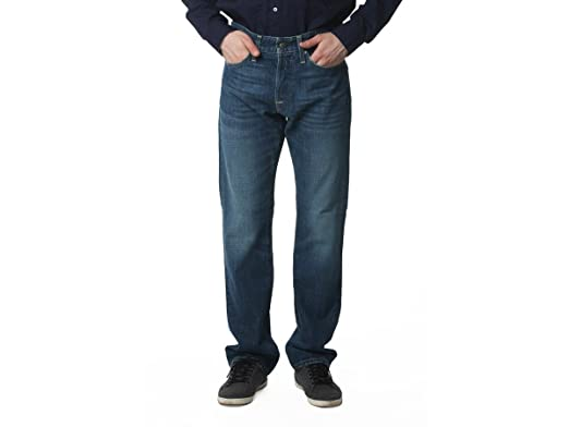 4d3d4641b5df8 Jeans REPLAY Homme - ma983-009  Amazon.co.uk  Clothing