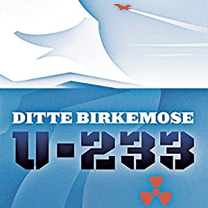 U-233 Audiobook