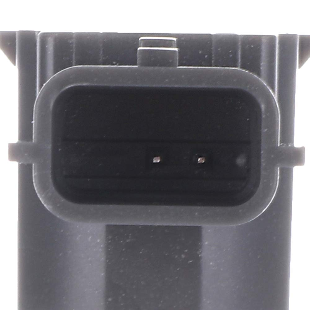Reverse Backup Parking Assist Sensors Fit for Infiniti Q50 Q60 Q70 Q70L QX60 QX80 QX50,Nissan Altima Armada Maxima Pathfinder Titan//Titan XD Compatible 284383SH0B Sensor ROADFAR Bumper Sensor