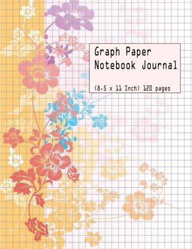 grid method drawing - 7
