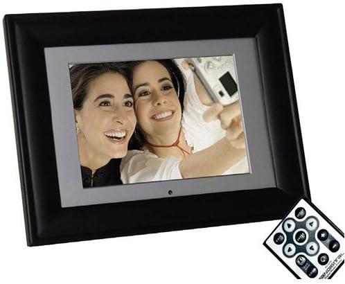Pandigital 5.6 Tru Photo Digital Photo Frame
