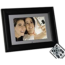 "Pandigital 5.6"" Tru Photo Digital Photo Frame"