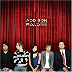 CD Addison Road by Addison Road (2008-08-03)…