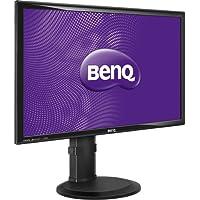 BenQ GW2765HT 27 16:9 IPS Monitor