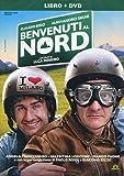 Welcome to the North ( Benvenuti al nord ) [ NON-USA FORMAT, PAL, Reg.2 Import - Italy ]
