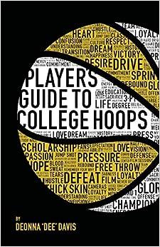 Como Descargar Elitetorrent Player's Guide To College Hoops Epub Gratis No Funciona