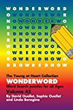 img - for WonderWord Volume 45 book / textbook / text book