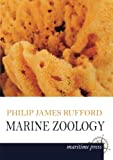 Marine Zoology, Philip James Rufford, 3954272687