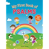 My First Book of Psalms