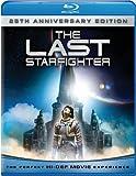 The Last Starfighter (25th Anniversary Edition) [Blu-ray] by Universal Studios