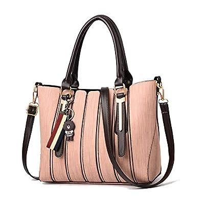 a440a3c90995 HITSAN INCORPORATION Gykaeo Summer New Luxury Handbags Women Bags ...