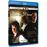 Masterpiece: The Mystery of Edwin Drood [Blu-ray]