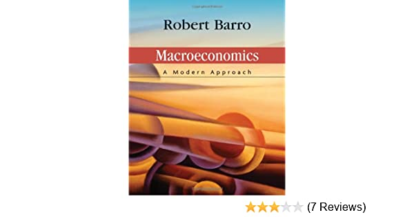 Macroeconomics a modern approach available titles cengagenow macroeconomics a modern approach available titles cengagenow 9780324178104 economics books amazon fandeluxe Choice Image