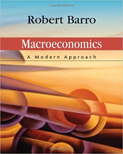 Macroeconomics a modern approach available titles cengagenow macroeconomics a modern approach available titles cengagenow 1st edition fandeluxe Images