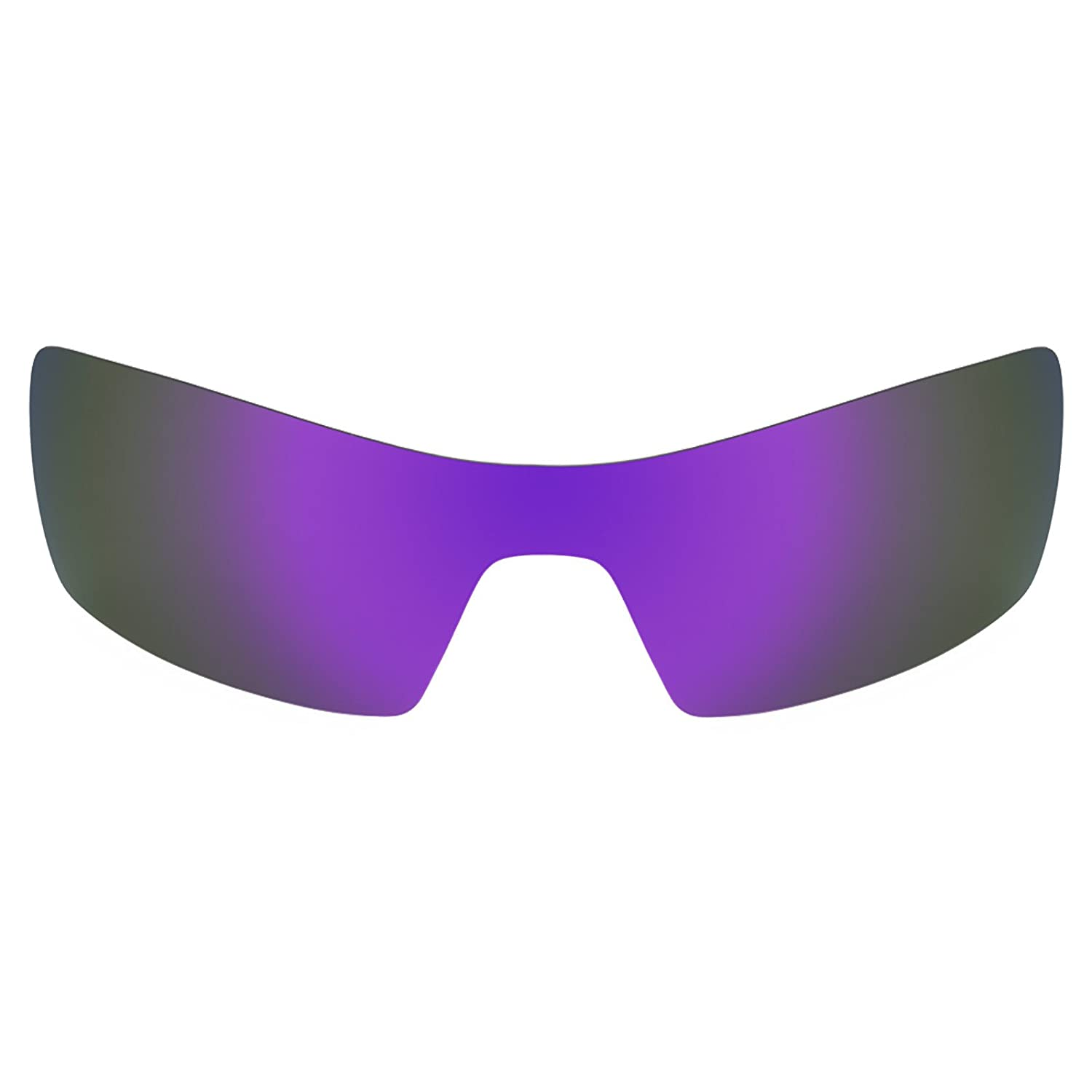 398c2c9c05 Revant Replacement Lens for Oakley Oil Rig Plasma Purple MirrorShield®   Amazon.ca  Sports   Outdoors