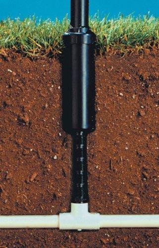 Rain Bird RISER12-1//2 x 12 PVC Riser