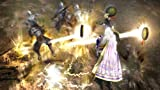 Warriors Orochi 3 - Xbox 360