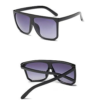 Frog Fun - Sunglasses Anteojos de Sol Unisex con Marco ...
