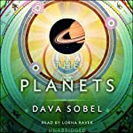 The Planets | Dava Sobel