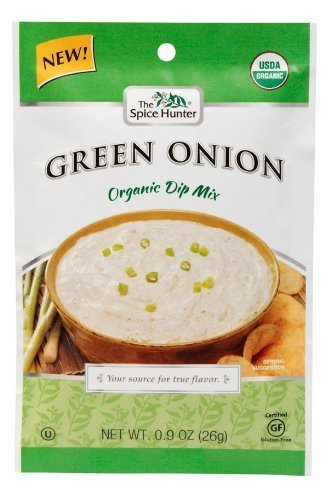 spice-hunter-organic-dip-mix-green-onion-90oz-pack-of-12-pack-of-12