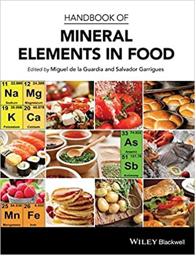 Handbook of mineral elements in food download pdf or read online handbook of mineral elements in food download pdf or read online forumfinder Gallery