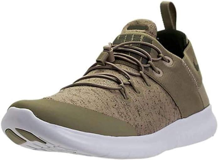 Nike Free RN CMTR 2017, Zapatillas de Running para Hombre: Amazon ...