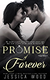 Promise of Forever