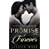 Promise of Forever (Promises Book 3)