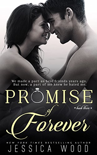 promise-of-forever-promises-book-3