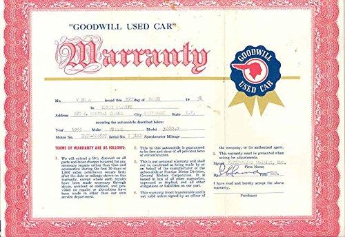 1955-hudson-goodwill-dealer-warranty-certificate