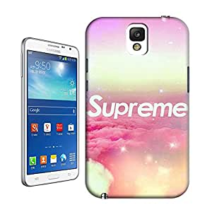 Personality By Zou's Design Beautiful Design Super Me TPU Hard Case Cover for Samsung Galaxy note 3