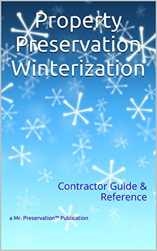 the 8 best winterization